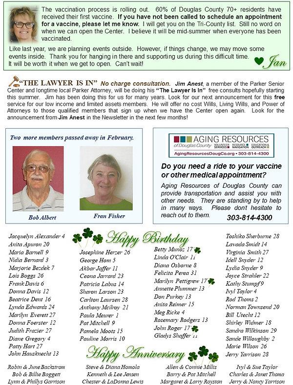 Newsletter - March 2021.jpg