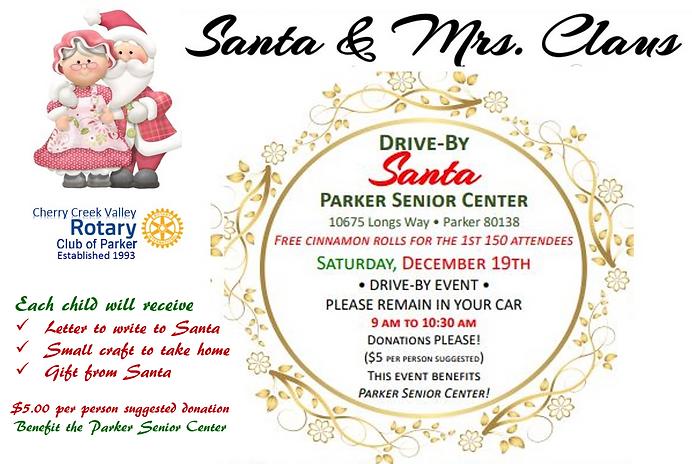 Santa and Mrs Claus.jpg.png