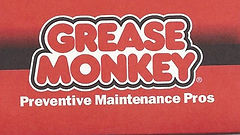 14 Grease Monkey.jpg