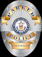 Parker Police.png
