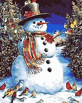 16 Snowman.jpg