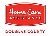 Home Care.jpg