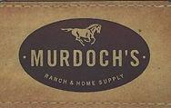 3 Murdocks.jpg