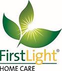First Light.jpg
