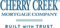 Cherry Creek Mortgage.jpg