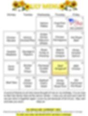 Newsletter - July 2020  3.jpg