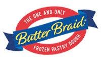 Butter Braids.jpg