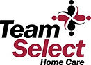 Team Select.jpg