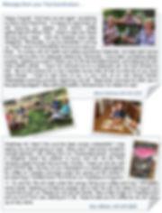 Newsletter - August 2020 .jpg