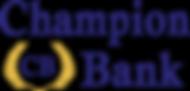 Champion Bank.png