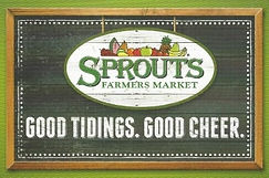13 Sprouts.jpg