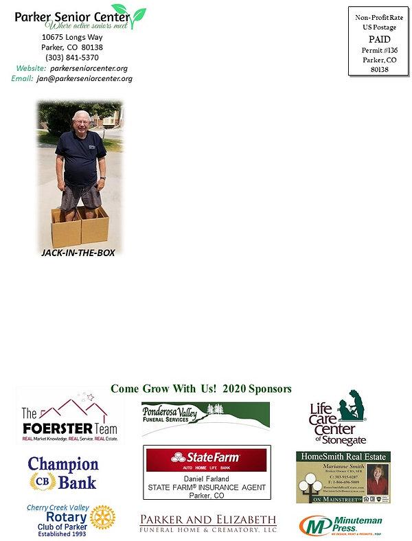 Newsletter - October 2020 .jpg