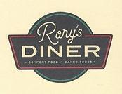 1 Rory's.jpg