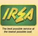 IREA.jpg
