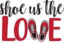 Shoe us the Love (1).jpg