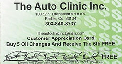 7 Auto Clinic.jpg