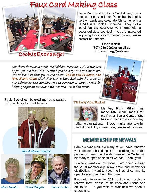 Newsletter - February 2021.jpg