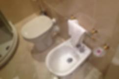 acessórios_para_banheiro