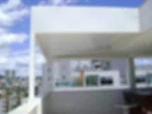 telhado_termoacustico