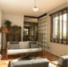 reforma de apartamentos em bh