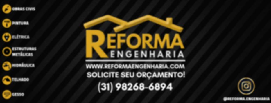 empresa_de_reformas