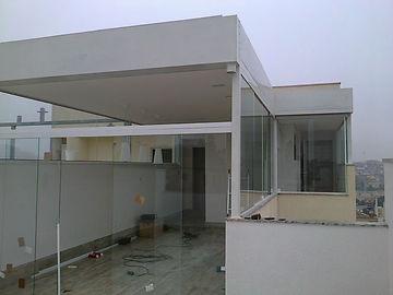 telhado_termoacustico_bh