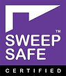 Sweep Safe Certified Logo.jpeg