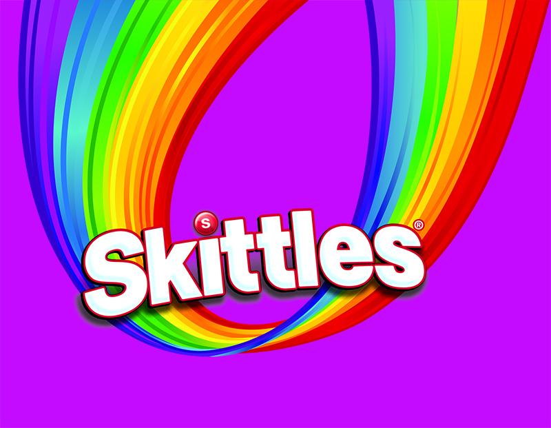 skittles logo agol