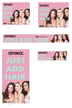 banner_just add hair
