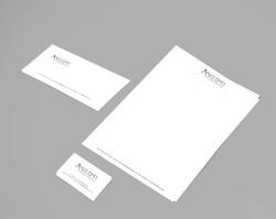 Branding-Stationery Mockup Vol.3 copy