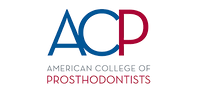 ACP_color.png