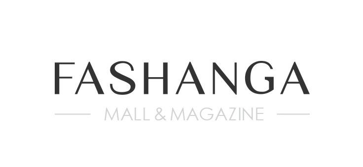 800-800_magazine+mall_edited