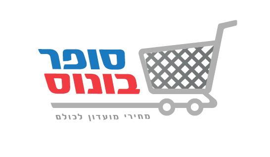 logo_prese2.jpg