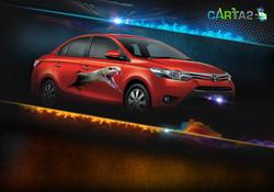 CarDesign-fix-Recovered.jpg
