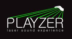 playzer black.jpg