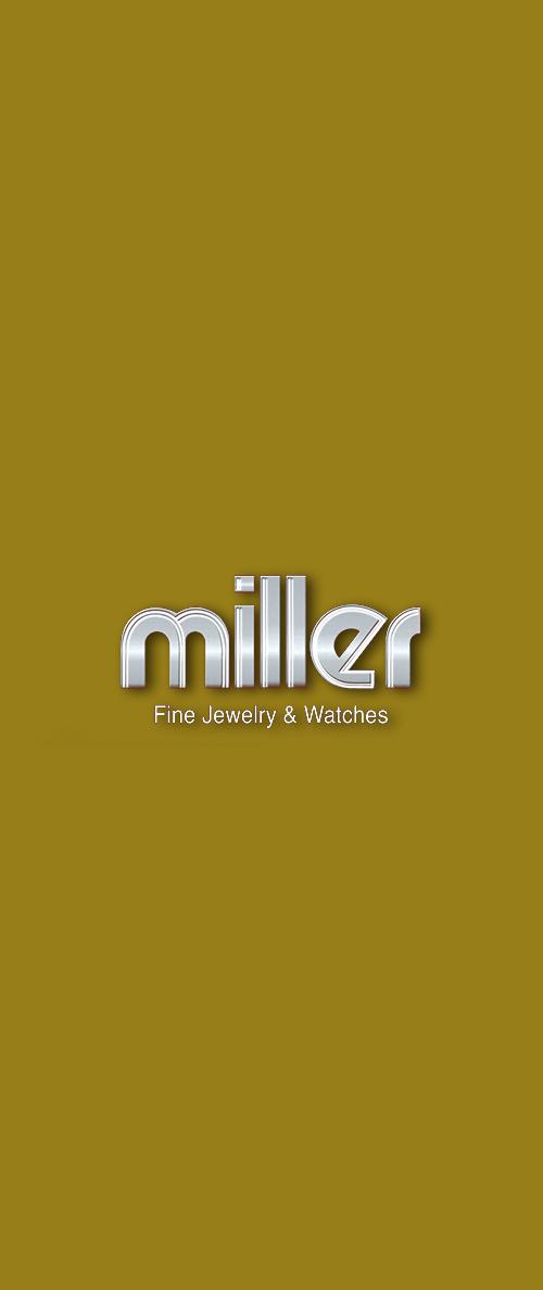 miller3 copy copy