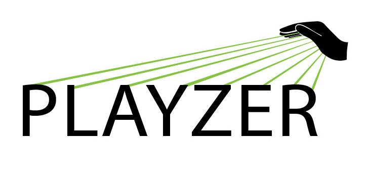 logo_playzer_3.jpg