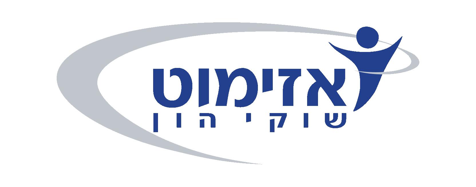 logo_sofi.jpg