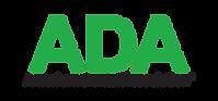 ADA-2_color.png