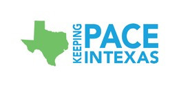 Keeping PACE in Texas' PACE in a Box Final Draft Released Today!