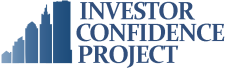Dynamic Energy Joins Investor Confidence Project Ally Network