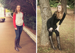 outdoor_photoshoot_collage