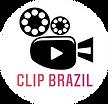 Logo Clip Brazil