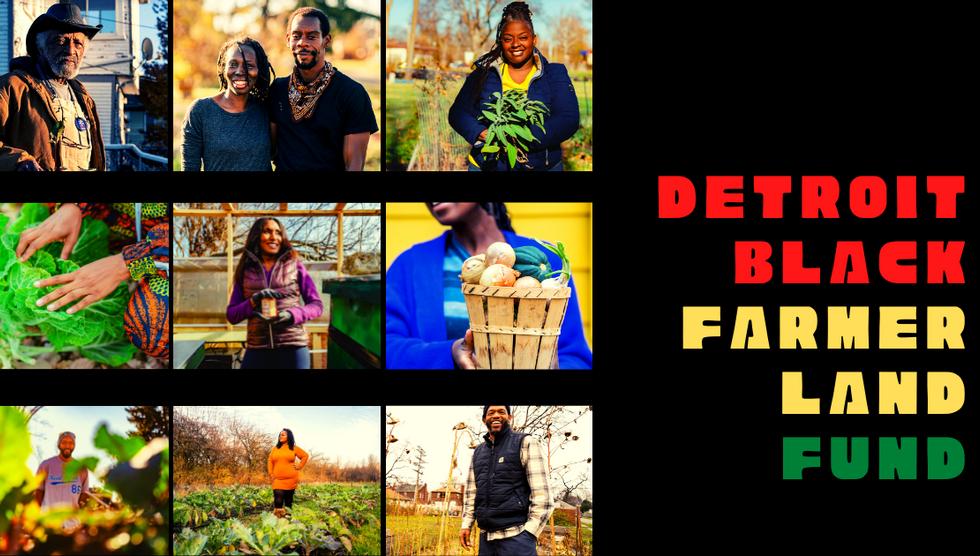detroit black farmer land fund (1).png