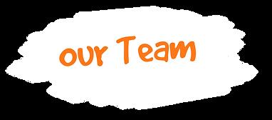 team_uk.png