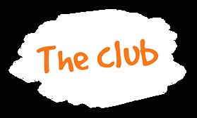 le-club3uk.png