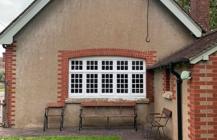 window4.jpg