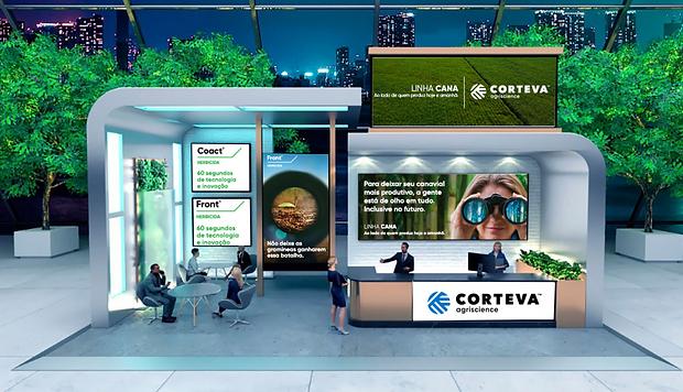 CORTEVA.png