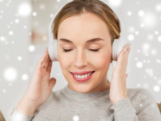 How to Winterize Your Hearing Aids
