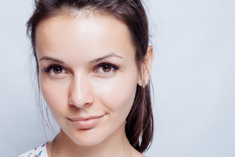 Botox-Procedures-Tullahoma-TN